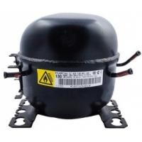 Компрессор Холодильника ATLANT С-КН 130 H5-02 ( R-600, 130W )