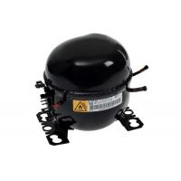 Компрессор Холодильника ATLANT С-КН 150 H5-02 ( R-600, 150W )