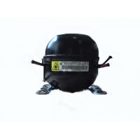 Компрессор Холодильника ATLANT С-КН 80 H5-02 ( R-600, 80W )