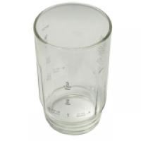 Чаша блендера кухонного Комбайна BOSCH 00081169 ( 081169 )