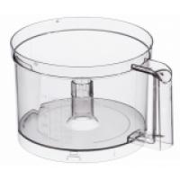 Смесительная чаша кухонного Комбайна BOSCH-SIEMENS 00096335 ( 096335 )