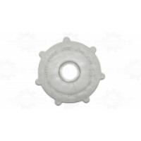 Пробка ( крышка ) лотка соли Посудомоечной Машины BOSCH-SIEMENS 00165259 ( 165259 )