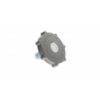 Пробка ( крышка ) лотка соли Посудомоечной Машины BOSCH-SIEMENS 00165383 ( 165383 )