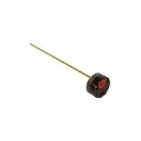Термостат Бойлера RECO 00206001 ( L 275mm. 16А 7083RTD )