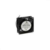 Вентилятор обдува AXIAL FAN 00231510 ( 220 V, 13W, 80 x 80 x 25 mm. )