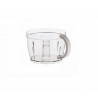Смесительная чаша кухонного Комбайна BOSCH-SIEMENS 00361736 ( 361736 )
