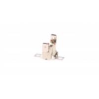 Защитный термостат Духовки BOSCH-SIEMENS 00420753 ( 420753 )