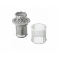 Фильтр ( улавливатель ) Посудомоечной Машины BOSCH-SIEMENS 00427903 ( 427903 )