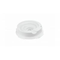 Корпус циркуляционной помпы Посудомоечной Машины BOSCH-SIEMENS 00481563 ( 481563 )