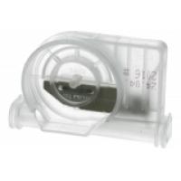 Датчик протока Посудомоечной Машины BOSCH-SIEMENS 00611317 ( 611317 )