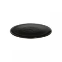 Крышка рассекателя (горелки) Плиты BOSCH-SIEMENS 00616098 ( 616098 ) ORIGINAL