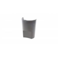 Контейнер для жмыха Соковыжималки BOSCH-SIEMENS 00674539 ( 674539 )
