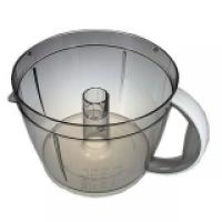 Смесительная чаша кухонного Комбайна BOSCH-SIEMENS 00702186 ( 702186 )