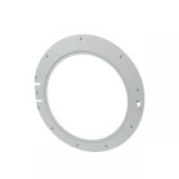 Обечайка люка Стиральной Машины BOSCH-SIEMENS 00705445, 705445 ( Внутреннее обрамление )