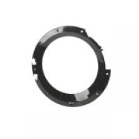 Обечайка люка Стиральной Машины BOSCH-SIEMENS 00705446, 705446 ( Внутреннее обрамление )