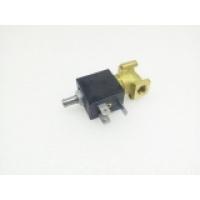Электромагнитный клапан Кофе Машины ZELMER 132013175, 00793263 ( OLAB 6000BH/K5FV )