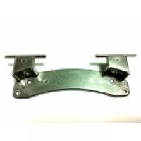 Петля ( навес ) люка Стиральной Машины ARISTON-INDESIT C00023845 ( 023845 )