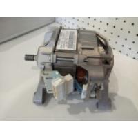 Мотор ( двигатель ) Стиральной Машины ATLANT 090167380022 ( профиль H )
