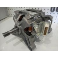 Мотор ( двигатель ) Стиральной Машины ATLANT 090167380023, 1BA6738-2-0023 ( профиль H)