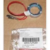 Таходатчик ( тахометр ) Стиральной Машины ARISTON-INDESIT C00097258 ( 097258 )
