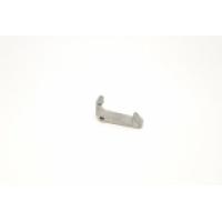 Крючок дверцы ( люка ) Стиральной Машины AMICA-HANSA 1020352