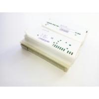 Электронный Модуль управления ПММ ELECTROLUX-ZANUSSI 111332160, 0911636240 EHP
