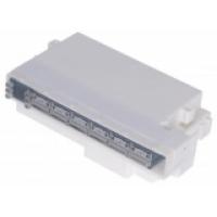 Модуль ( плата ) индикации Посудомоечной Машины AEG-ELECTROLUX-ZANUSSI 1113362022