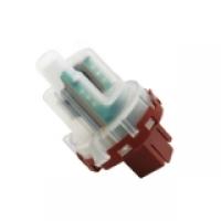 Датчик температуры ( сенсор ) Посудомоечной Машины AEG-Electrolux-Zanussi 1115767004