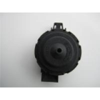 Реле уровня воды ( прессостат ) Стиральной Машины AEG-ELECTROLUX-ZANUSSI 132090302 (  5V )