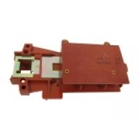 Замок двери ( люка ) Стиральной Машины AEG-ELECTROLUX-ZANUSSI 148ZN04 (Metalflex ZV445-B1)