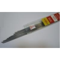 Припой Castolin 192 CW ( D 0,5 mm )