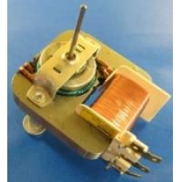 Двигатель обдува магнетрона СВЧ GALANZ GAL6309E ( 30 W )-ZD