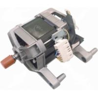 Мотор ( двигатель ) Стиральной Машины BEKO 2702920201