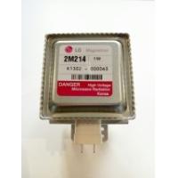 Магнетрон Микроволновой Печи LG 2M214-19F ( 950 W )