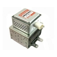Магнетрон Микроволновой Печей PANASONIC 2M236-M42  (инвертор)