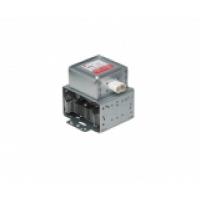 Магнетрон Микроволновой Печи LG 2M246-01TAG ( 1.1 KW )