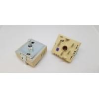 Регулятор мощности конфорок Плиты ELECTROLUX 3051706236 ( EGO 50.56078.007 Двух зональный )