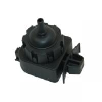 Реле уровня воды ( прессостат ) Стиральной Машины AEG-ELECTROLUX-ZANUSSI 3792216032