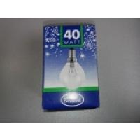 Лампа для духового шкафа E27 304CU03 ( 40 W  300 C, Britech )