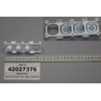 Панель кнопок Стиральной Машины VESTEL 42027376