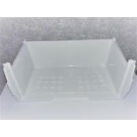 Корпус ящика морозильной камеры Холодильника BEKO 4541410100 ( Нижний )