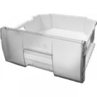 Корпус ящика морозильной камеры Холодильника BEKO 4541420200 ( Верхний )