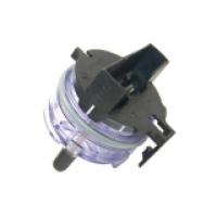 Датчик давления оптический ПММ WHIRLPOOL 481227128557