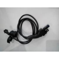 Шланг подачи воды моющего Пылесоса LG 5211FI3001A