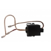 Клапан ( Соленоид ) Холодильника SAMSUNG DA97-01156B  R600a, 220V