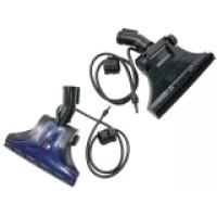 Насадка для влажной уборки пылесосов LG 5249FI1422A