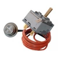Термостат Стиральной Машины ARDO 526007602, 40000300