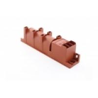Блок электророзжига Плиты ARDO 581002000 ( 3/6 220-240V 50/60Hz )
