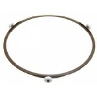Кольцо (роллер) вращения тарелки СВЧ-печи LG 5889W2A015Y