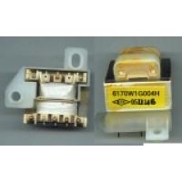 Трансформатор дежурного режима СВЧ LG 6010W2P014H